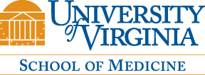 University of Virginia School of Medicine